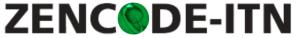 ZENCODE-ITN-logo